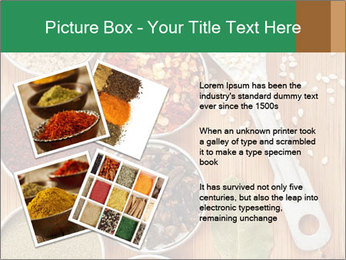 0000087126 PowerPoint Template - Slide 23