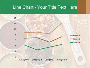 Variety of spices PowerPoint Templates - Slide 54