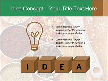 0000087126 PowerPoint Template - Slide 80