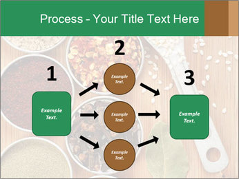 0000087126 PowerPoint Template - Slide 92
