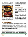 0000087126 Word Templates - Page 4
