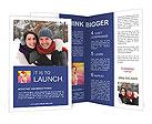 0000087127 Brochure Template