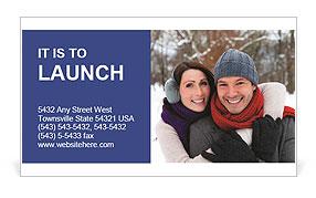 0000087127 Business Card Templates