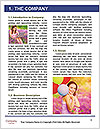 0000087127 Word Templates - Page 3