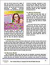 0000087127 Word Templates - Page 4