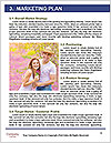 0000087127 Word Templates - Page 8