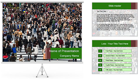 0000087128 PowerPoint Template
