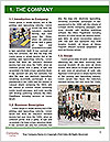 0000087128 Word Template - Page 3