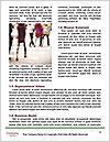 0000087128 Word Template - Page 4