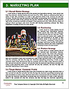 0000087128 Word Template - Page 8
