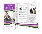 0000087129 Brochure Template