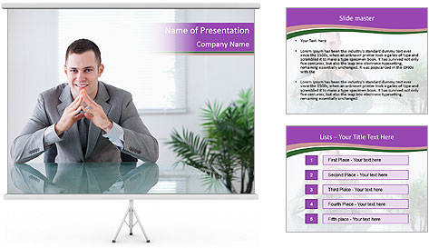 0000087129 PowerPoint Template