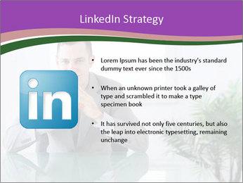 0000087129 PowerPoint Template - Slide 12