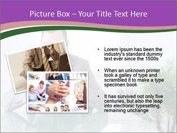 0000087129 PowerPoint Template - Slide 20