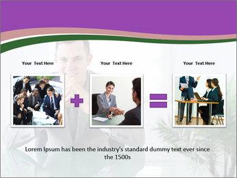 0000087129 PowerPoint Template - Slide 22