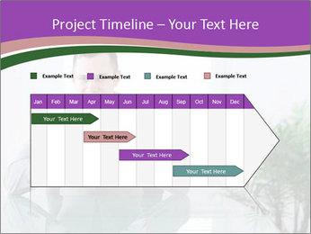 0000087129 PowerPoint Template - Slide 25