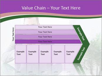 0000087129 PowerPoint Template - Slide 27