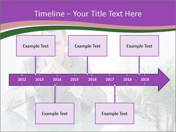 0000087129 PowerPoint Template - Slide 28