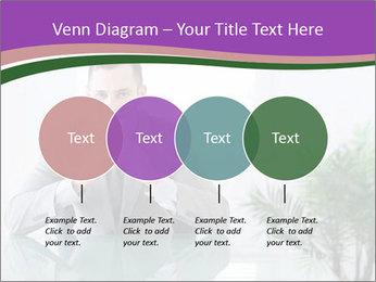 0000087129 PowerPoint Template - Slide 32