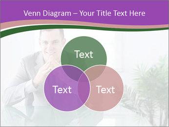 0000087129 PowerPoint Template - Slide 33