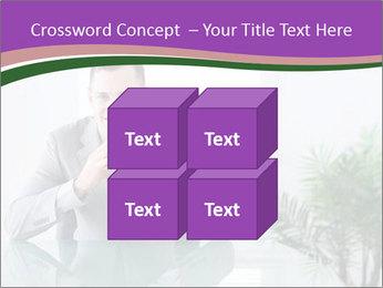 0000087129 PowerPoint Template - Slide 39