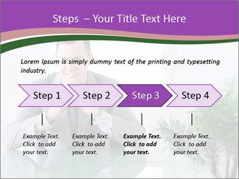 0000087129 PowerPoint Template - Slide 4