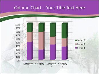 0000087129 PowerPoint Template - Slide 50