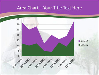 0000087129 PowerPoint Template - Slide 53