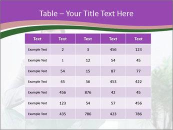 0000087129 PowerPoint Template - Slide 55