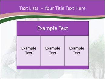 0000087129 PowerPoint Template - Slide 59