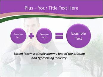 0000087129 PowerPoint Template - Slide 75