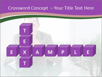 0000087129 PowerPoint Template - Slide 82