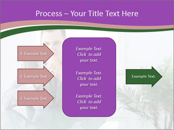 0000087129 PowerPoint Template - Slide 85