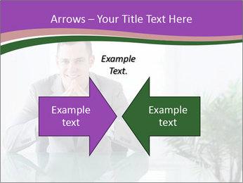 0000087129 PowerPoint Template - Slide 90