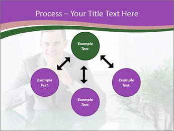 0000087129 PowerPoint Template - Slide 91