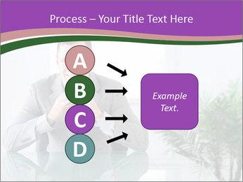 0000087129 PowerPoint Template - Slide 94