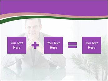 0000087129 PowerPoint Template - Slide 95