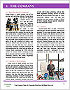 0000087129 Word Templates - Page 3