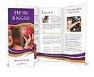 0000087130 Brochure Templates