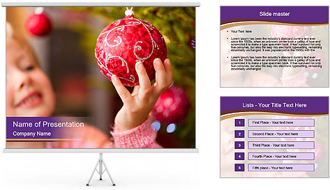 0000087130 PowerPoint Template