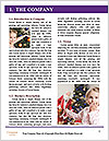 0000087130 Word Templates - Page 3