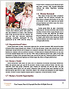 0000087130 Word Templates - Page 4