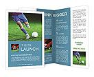 0000087131 Brochure Templates