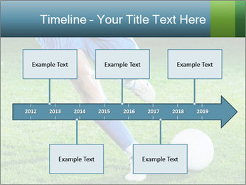 0000087131 PowerPoint Template - Slide 28
