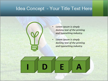 0000087131 PowerPoint Template - Slide 80