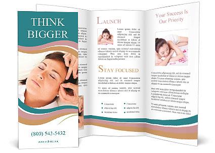 0000087132 Brochure Template