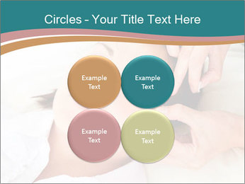 Professional acupuncturist PowerPoint Templates - Slide 38