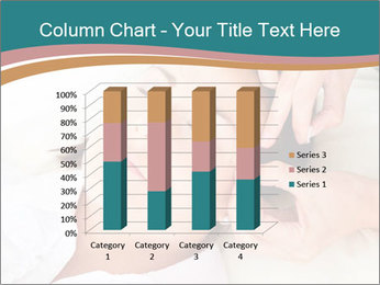Professional acupuncturist PowerPoint Templates - Slide 50