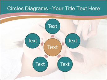 Professional acupuncturist PowerPoint Templates - Slide 78