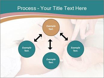 Professional acupuncturist PowerPoint Template - Slide 91